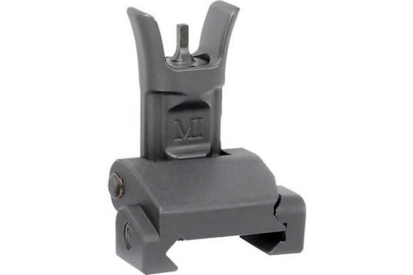 Midwest MI-CRS-F Combat Rifle Sight Front