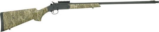 """Stev 19618 301 Turkey 26"""" Mobl Xfchoke Shotgun"""