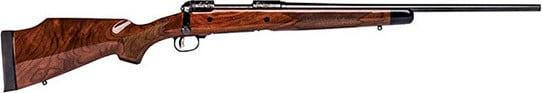 Savage Arms 57406 110 125TH Anniv 6.5 Creedmoor