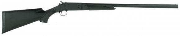 "Savage Arms Stevens 22557 301 Single Shot 12GA 26"" Shotgun"