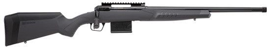 Savage Arms 57006 110 Tactical 308 WIN 20""
