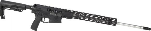 "RF RBR10-65C-24 6.5C Rifle M-Lok 24"""