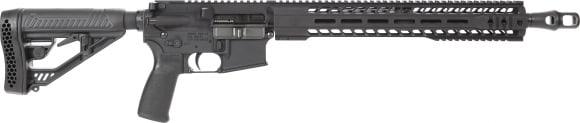 """RF FR16-458SOC-15MHR 458 Rifle M-Lok 16"""""""