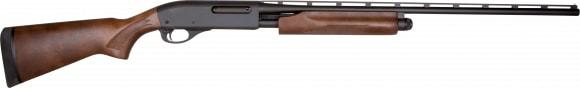 """Remington 25078 870 Express Pump Youth 25"""" 3"""" Shotgun"""