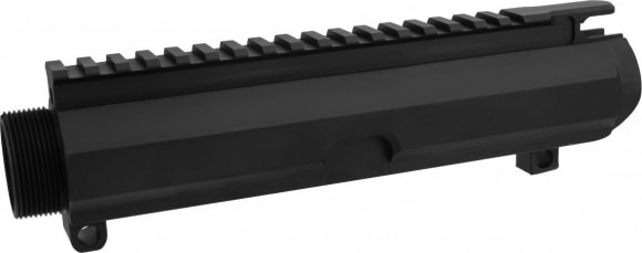 Tacfire UP308-G3 Billet 308 Stripped Upper