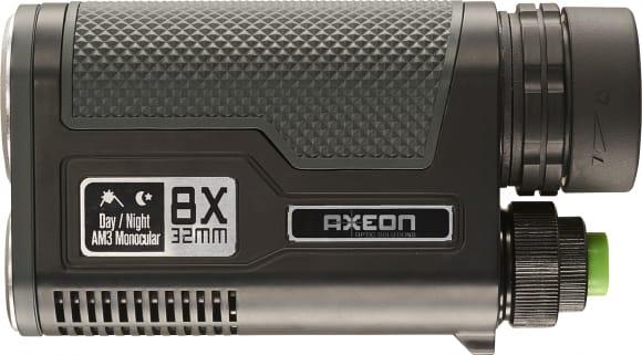 Axeon 2218603 AM3 Monocular