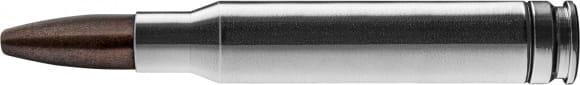 Novx SCHPSS-200 556 52 GR HPBT - 20rd Box