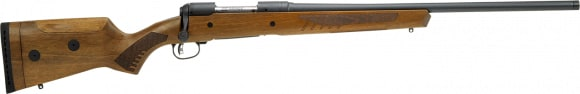 "Savage 57428 110 Classic 22"" Walnut"