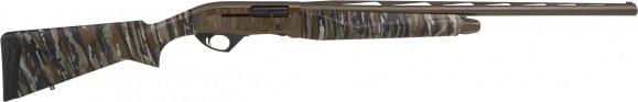 "Pointer Phenoma PPHL1228CMNBROG 12/28 3"" RLT 5CT Shotgun"