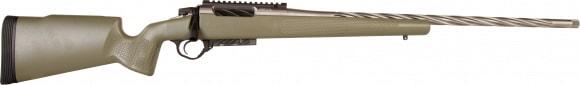 Seekins 0011710019 Havak PRO Hunter PH1 6.5PRC