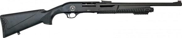 TR RZ17HD RZ17 Pump 18.5 Home Defense Shotgun