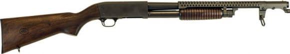"""Hi-Point ILMM37DDAY75 M37 Trench GUN Ithaca 3"""" Dday 75TH Anniversary"""