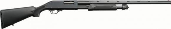 Charles Daly Chiappa 930.120 Daly 300 Shotgun Shotgun