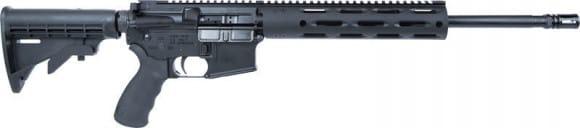Radical Firearms FR16-7.62x39HBAR-10FGS FR16-7.62x39HBAR-10FGS AR