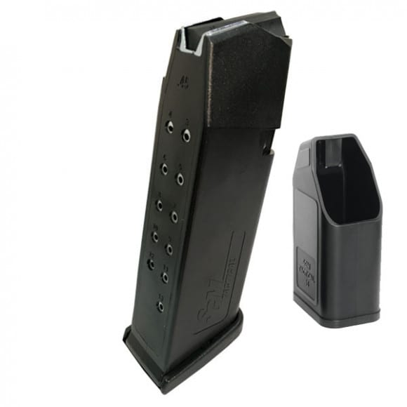 Glock 13 Round Mag by SGM Tactical for .45 Caliber Glocks