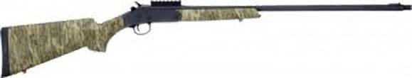 "Savage Arms 19252 301 Single Shot .410GA 26"" X-FULL Turkey Bottomland"