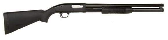 MAVG31046 12 Ga Shotgun ClassicFirearms.com