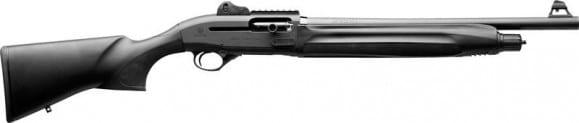 "Beretta J131T18C 1301 Tactical Semi-Auto 18.5"" 3"" Shotgun"