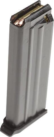 Kel-Tec PMR36 PMR-30 22 Winchester Magnum Rimfire 30rd Black Finish