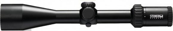 Steiner 5007 GS3 4-20X50MM S7 Reticle