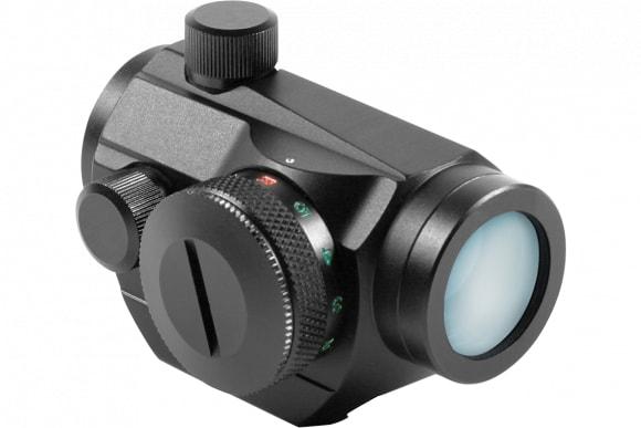Aim Sports RTDT125 Red Dot 1X20 R&G DOT