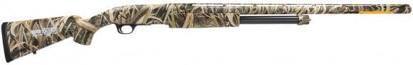 "Browning 012271114 BPS Pump 10GA 26"" 3.5"" MOSG Synthetic Stock MOSG Rcvr"