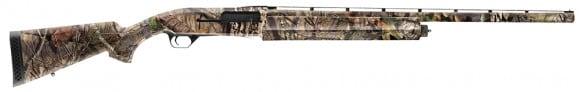 "Browning 011289113 Gold Light SA 10GA 28"" 3.5"" Shotgun Mossy Oak Break-Up Country Camo"
