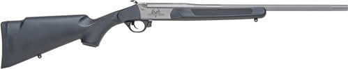 """Traditions CR451120T Outfitter G2 450BM 22"""" 1rd"""