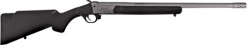 """Traditions CR4711221T Outfitter G2 22"""" 1rd"""