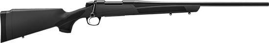 CVA CR3901 Cascade Rifle 6.5 Creedmoor BLU/GRY