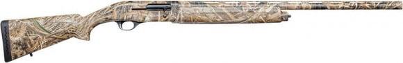 Weatherby ZSA08M5C2024PGM Compact MAX-5 24 Shotgun