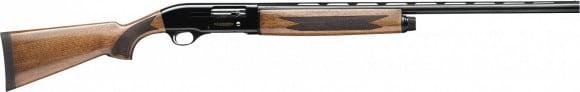 Weatherby ZSA08D1228PGM SA-08 DLX Shotgun