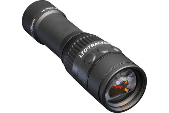 Leupold 177187 LTO Tracker 2 Thermal Viewer