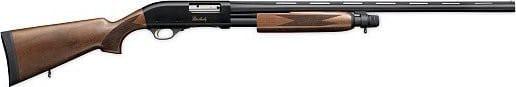 Weatherby ZPA08U1228PGM Upland Pump 28 Shotgun