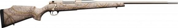 Weatherby ZADM300NR6O WIN MKV Terramark RC Shotgun