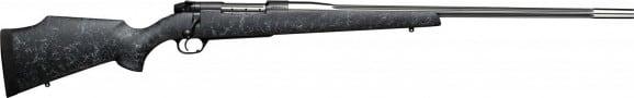 Weatherby ZMAMM653WR6O Weatherby MKV Accumark Shotgun