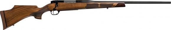 Weatherby ZMCDS240WR4O MKV Camilla DLX 2 Shotgun