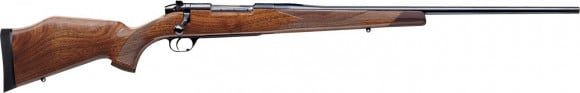 Weatherby ZMSPM300WR6O Weatherby MKV Sporter 26IN Shotgun