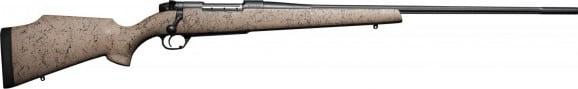 "Weatherby ZMUTS240WR4O Weatherby MKV ULW 24"" Shotgun"