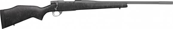 Weatherby ZVBK306SR4O VGD2 Back Ctry 24 Shotgun