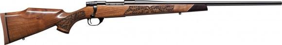 Weatherby ZVGZ308NR4O WIN VGD2 Lazerguard Shotgun