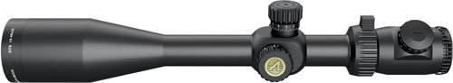 Athlon 214070* Argos BTR Tact 10-40X56 BLR MOA