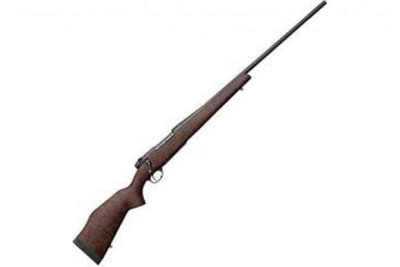 Weatherby ZURS306SR2O MKV RC 22 Ultralight Blem Shotgun