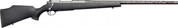 "Weatherby ZMUTS270NR2O WIN MKV ULW 22"" Shotgun"
