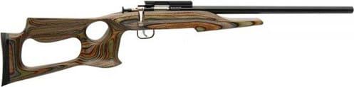 Keystone Sporting Arms 00107 Bull Barrel Barracuda Thumbhole