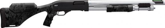 "Winchester 512346695 SXP Typhon Marine Defender 3"" 18"" INV+1 Typhon CAMO< Shotgun"