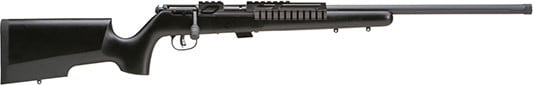 Savage Arms 25753 Mark II TRR SR 22LR