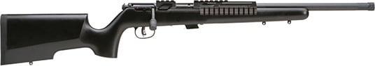 Savage Arms 25754 Mark II TRR SR 22LR