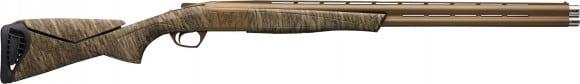 Browning 018-719204 CYN WCKDWNG 12 3.5 Mobl Shotgun