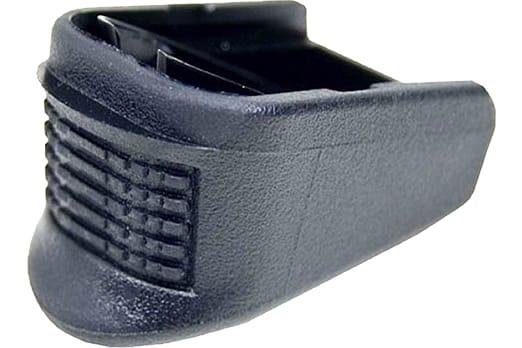 Pearce Grip PGG4+ For Glock PG-G4+ Grip Extension G4 9/40 Black ABS Polymer